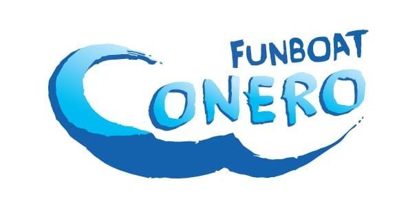 Gite in Barca e Divertimento – Porto di Numana – Conero FunBoat